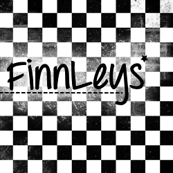 Finnleyswelt