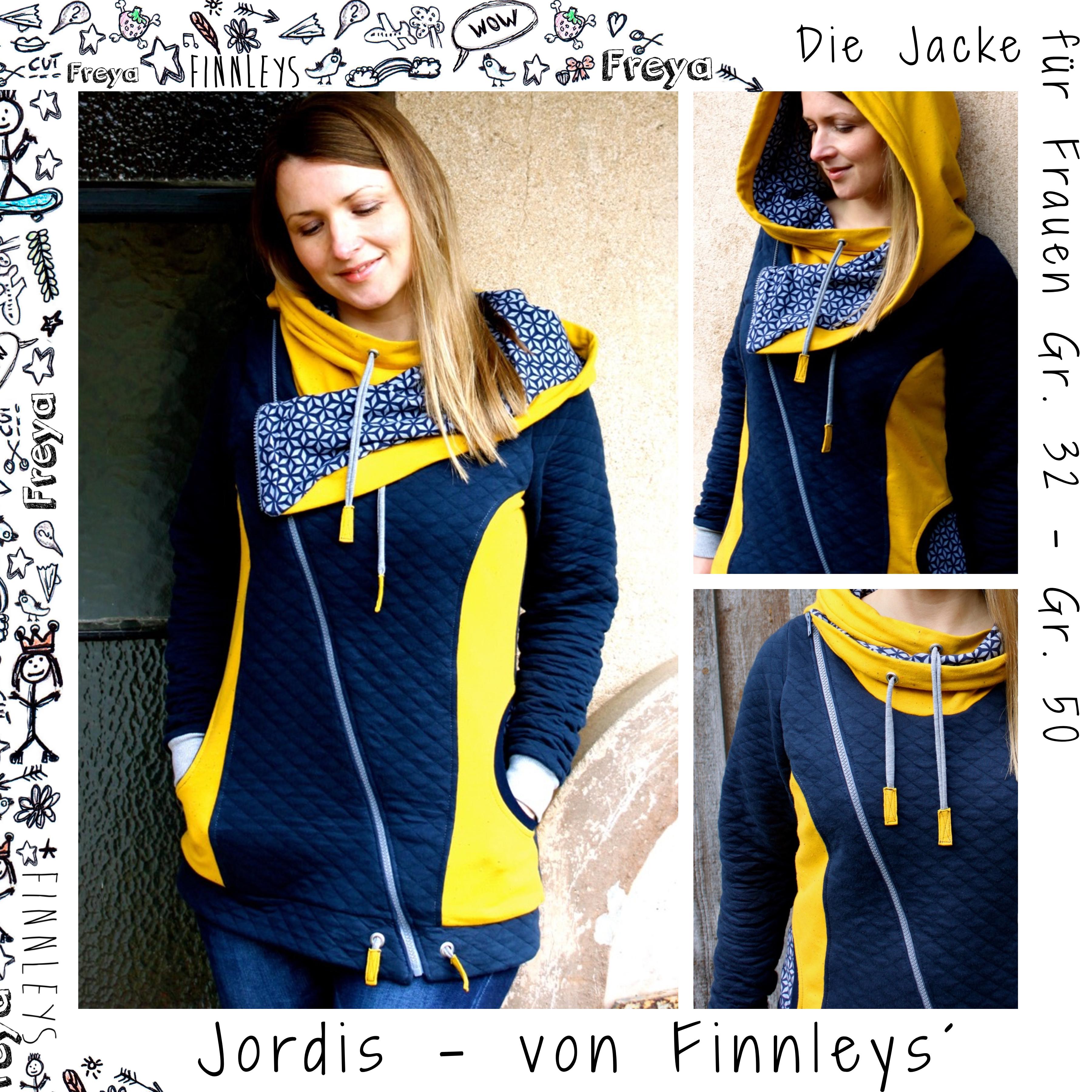 http://finnleyswelt.de/shop/jordis/